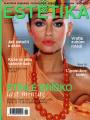 Estetika 2010 - 06